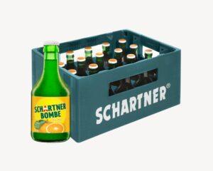 schartner_orange_20x0,25