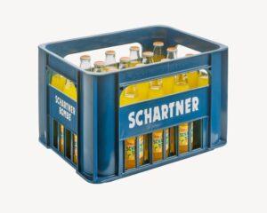 schartner_orange_20x0,33
