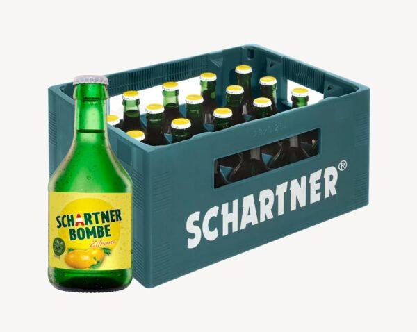 schartner_zitrone_20x0,25