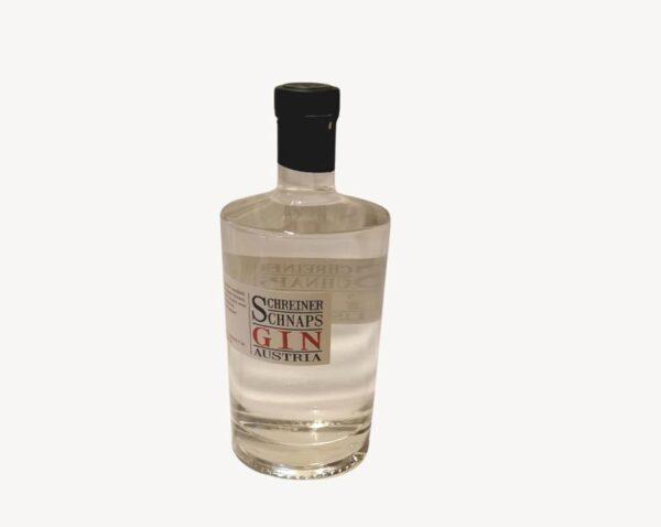 schreiner_gin