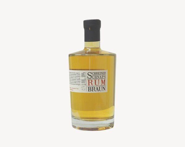 schreiner_rum_braun