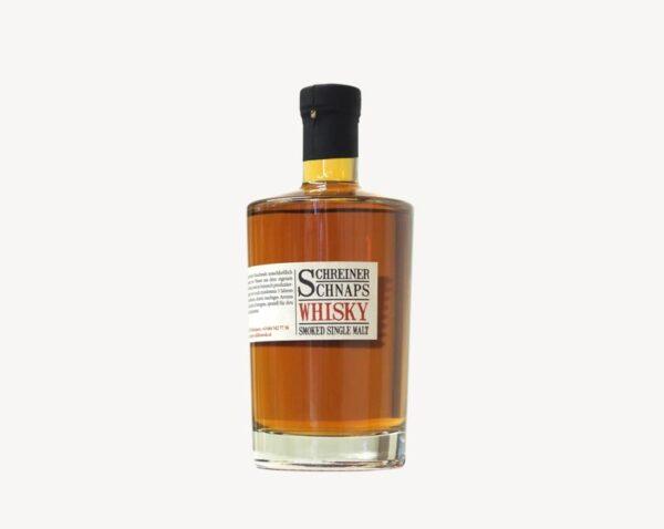 schreiner_whiskey