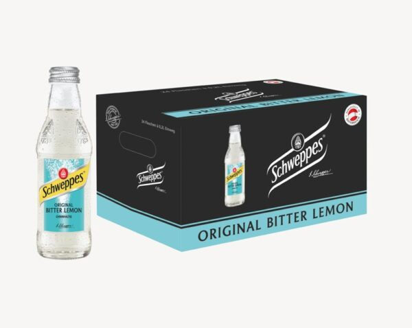 schweppes_gingerale_6x1,25
