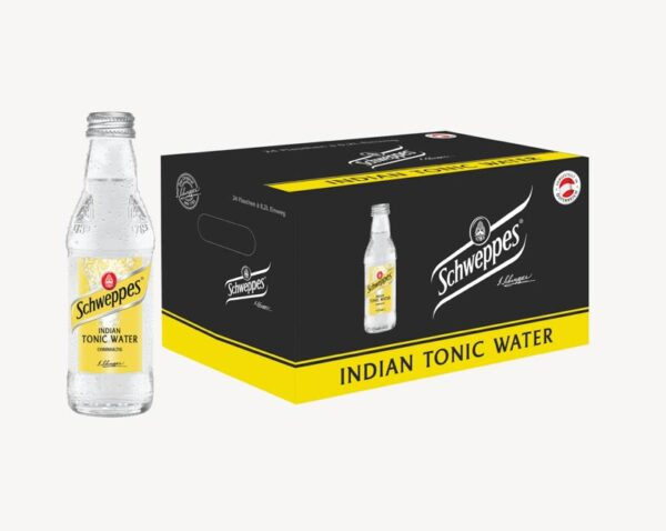 schweppes_tonic_water_24x0,2