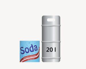 soda_20l