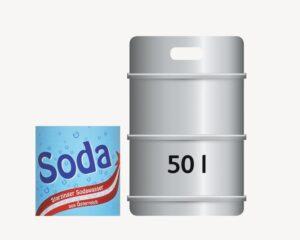 soda_50l