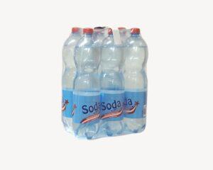 soda_6x1,5_pet
