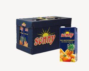 sonny_multi_12x1