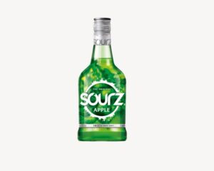 sourz_apple