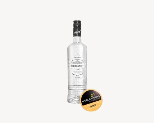 stroganoff_vodka