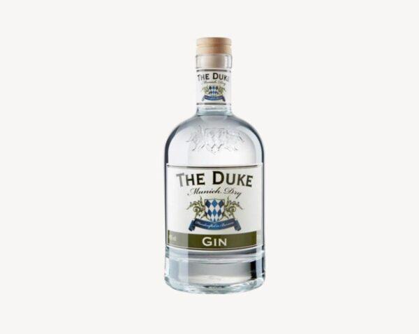theduke_gin_dry