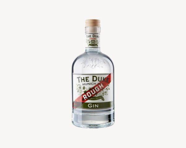 theduke_munich_gin