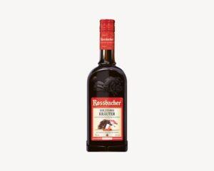 Rossbacher wunderlich