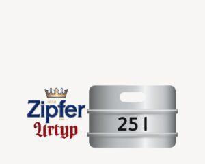 Zipfer Urtyp 25l
