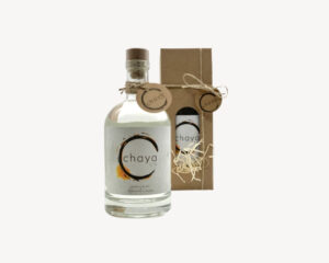 Chaya Gin Geschenksverpackung